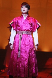 kyuhyun (1)