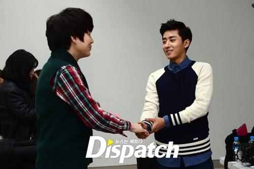 kyuhyun (15)