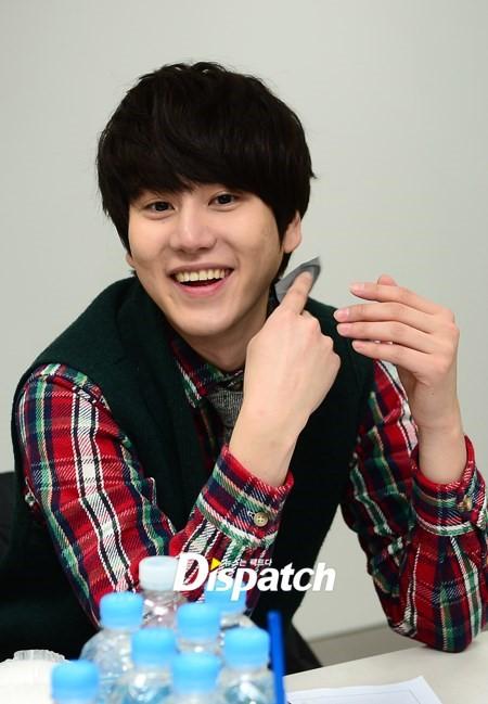 kyuhyun (22)