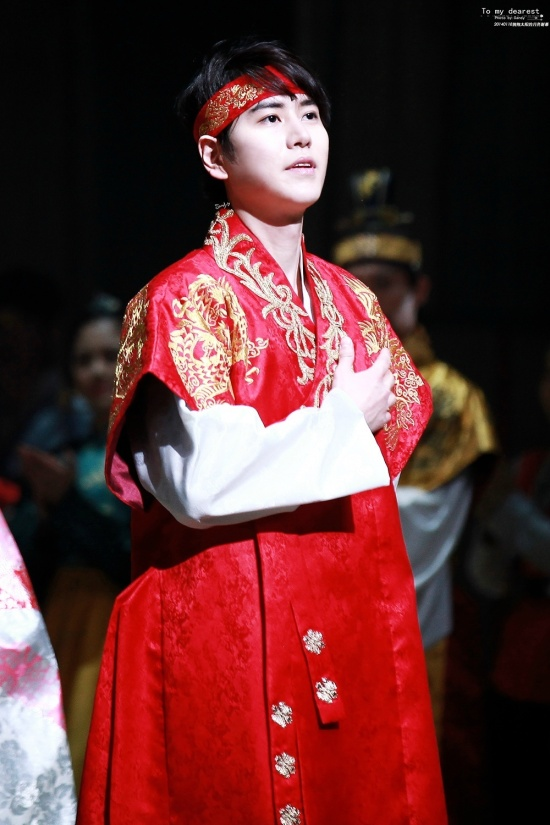 kyuhyun (2)