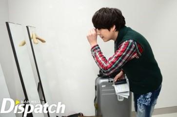 kyuhyun (28)
