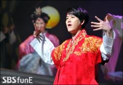 kyuhyun (30)