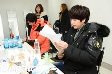 kyuhyun (3)