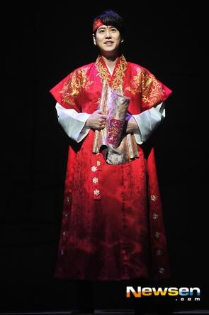 kyuhyun (51)