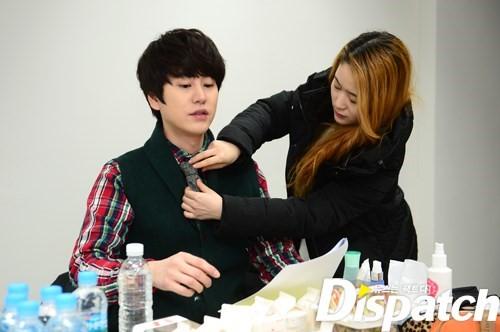 kyuhyun (5)