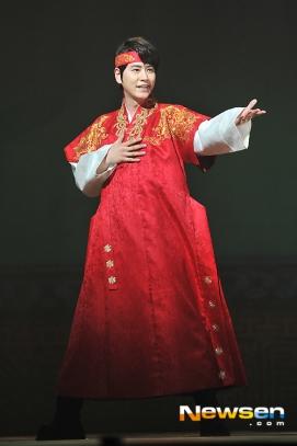 kyuhyun (53)