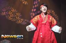 kyuhyun (54)