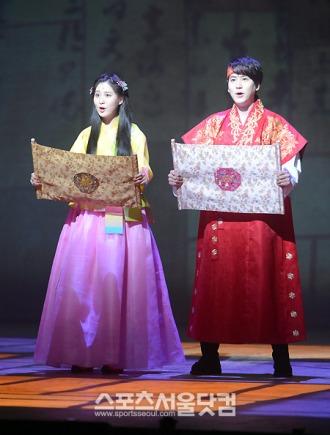 kyuhyun (57)