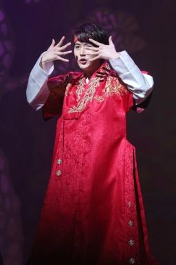 kyuhyun (6)