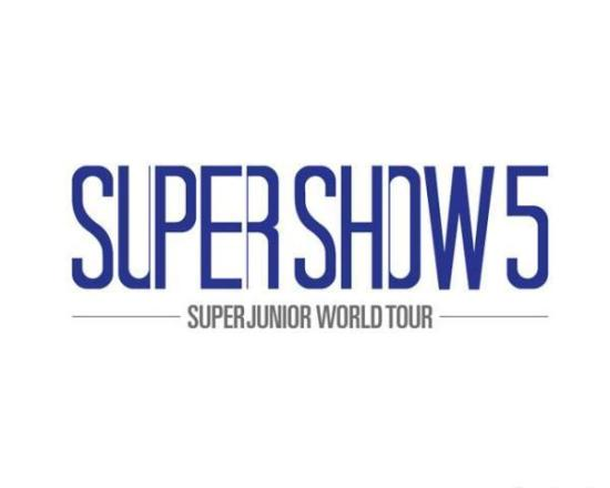 1363431223_SS5official_concert_poster