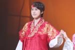 140204 Kyuhyun