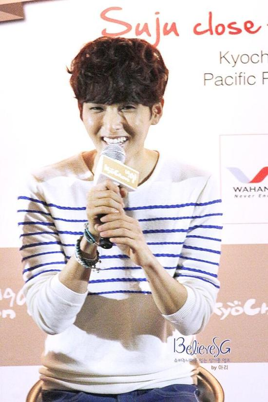 140207 Ryeowook 1