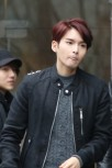 140209 Ryeowook 2