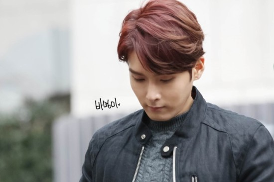 140209 Ryeowook 3