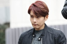 140209 Ryeowook 4
