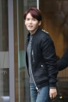 140209 Ryeowook 5