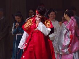 140215 Kyuhyun 14