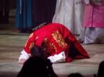 140215 Kyuhyun 15