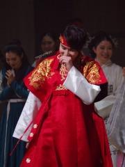 140215 Kyuhyun 2