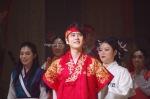 140215 Kyuhyun 3