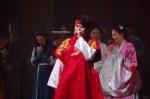 140215 Kyuhyun 4