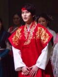 140215 Kyuhyun 9