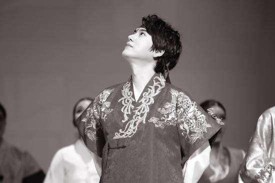 140215 Kyuhyun