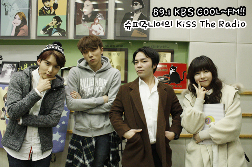 140217 sukira update ryeowook001