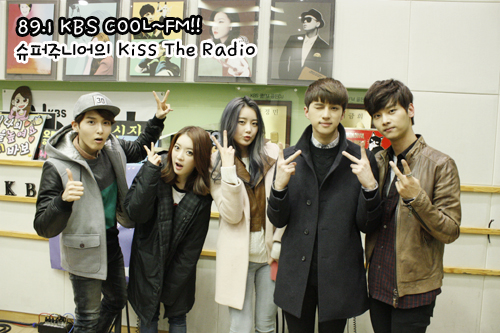 140217 sukira update ryeowook002
