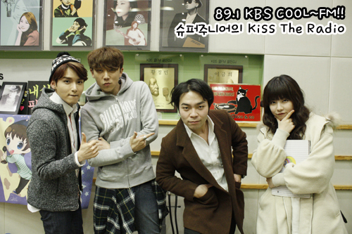 140217 sukira update ryeowook003