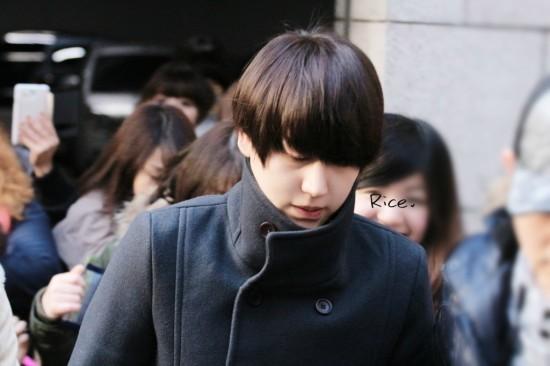 kyuhyun (11)