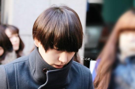 kyuhyun (12)