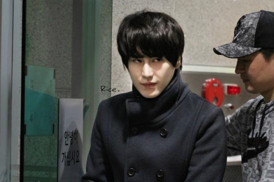 kyuhyun (14)