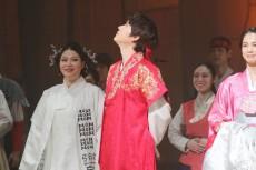 kyuhyun (4)