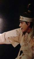 kyuhyun (7)