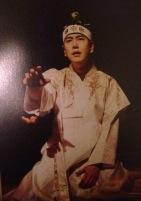 kyuhyun (8)
