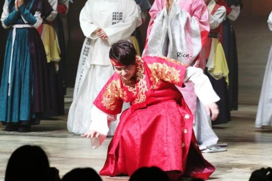 kyuhyun (9)