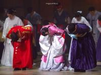 kyuhyun Musical (4)
