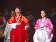 kyuhyun Musical (5)