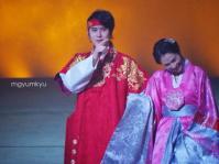 kyuhyun Musical (6)