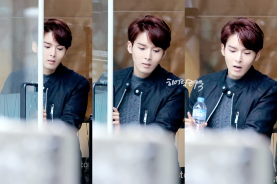 ryeowook (1)