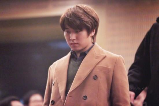 sungmin (2)