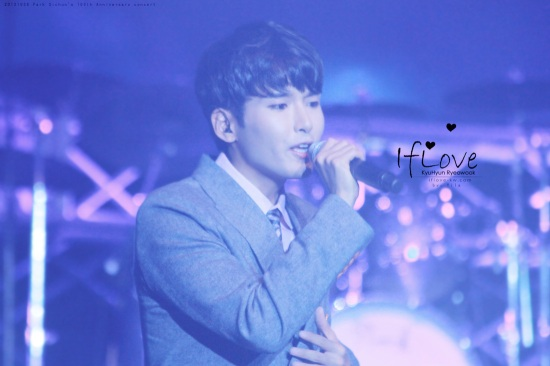 121009 Ryeowook 1