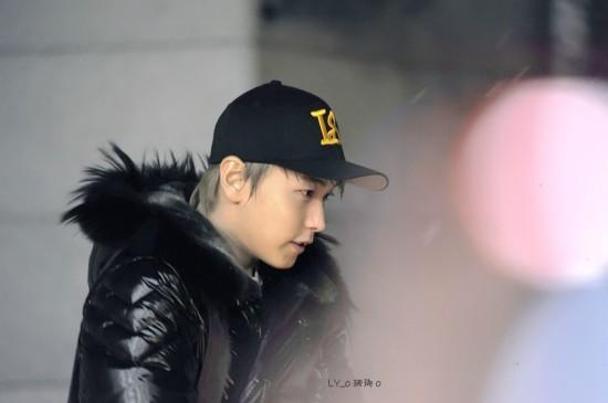 131218 Sungmin