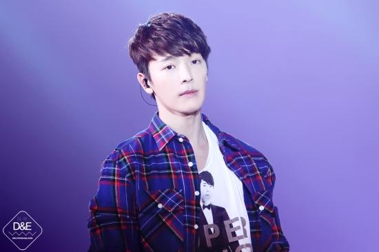 140222 Donghae 1