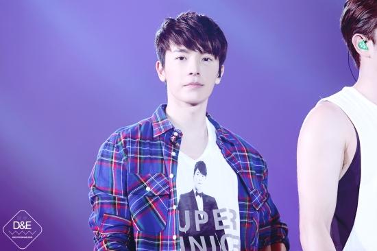 140222 Donghae 2