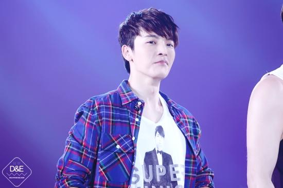 140222 Donghae 3