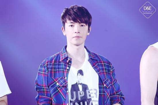 140222 Donghae 5
