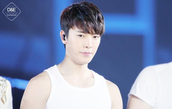 140222 Donghae 7
