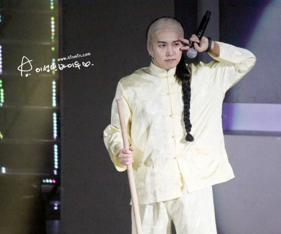 140222 Sungmin 1